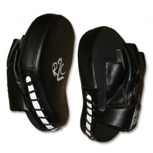 Ring To Cage R2C Curved Punch Mitts
